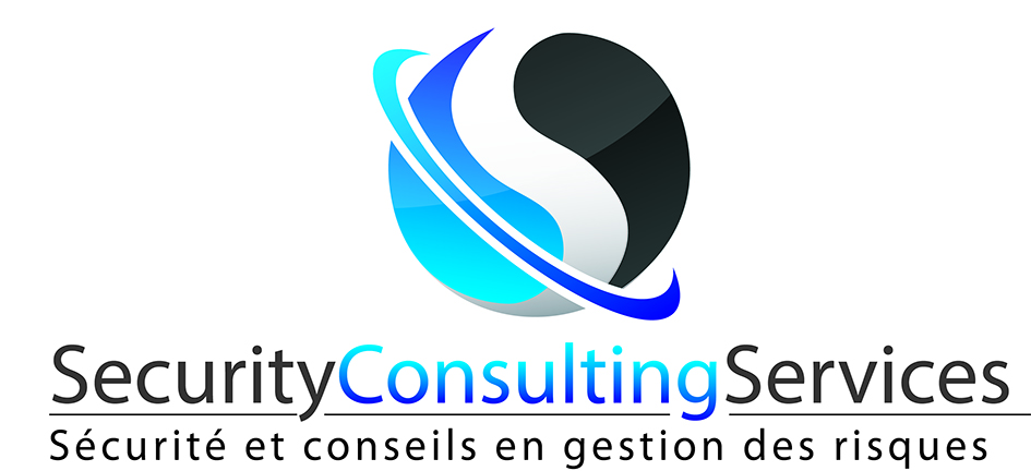 SECURITY CONSULTING SERVICES_924_logo