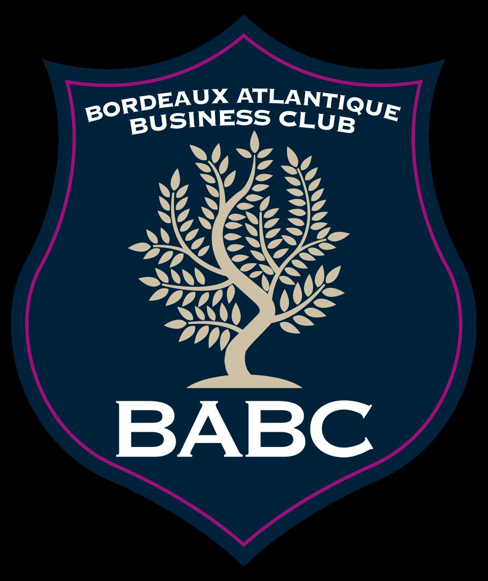 babc_reseau bordeaux