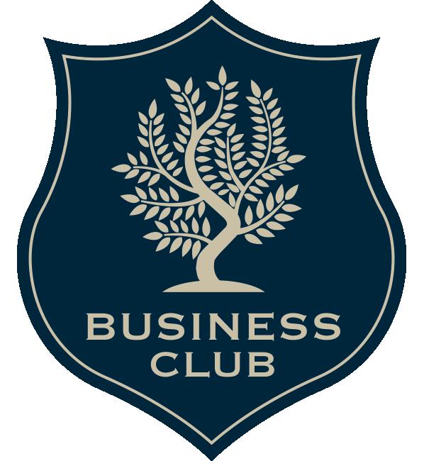 bcg-logo