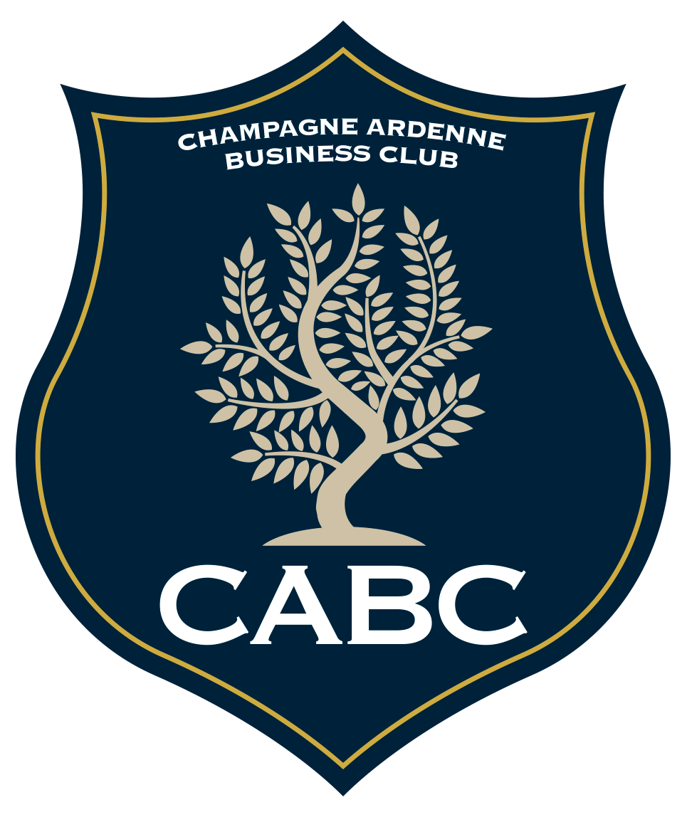 cabc_reseau reims