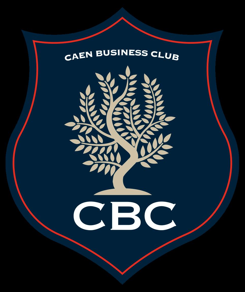 cbc_reseau caen