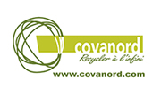 covanord