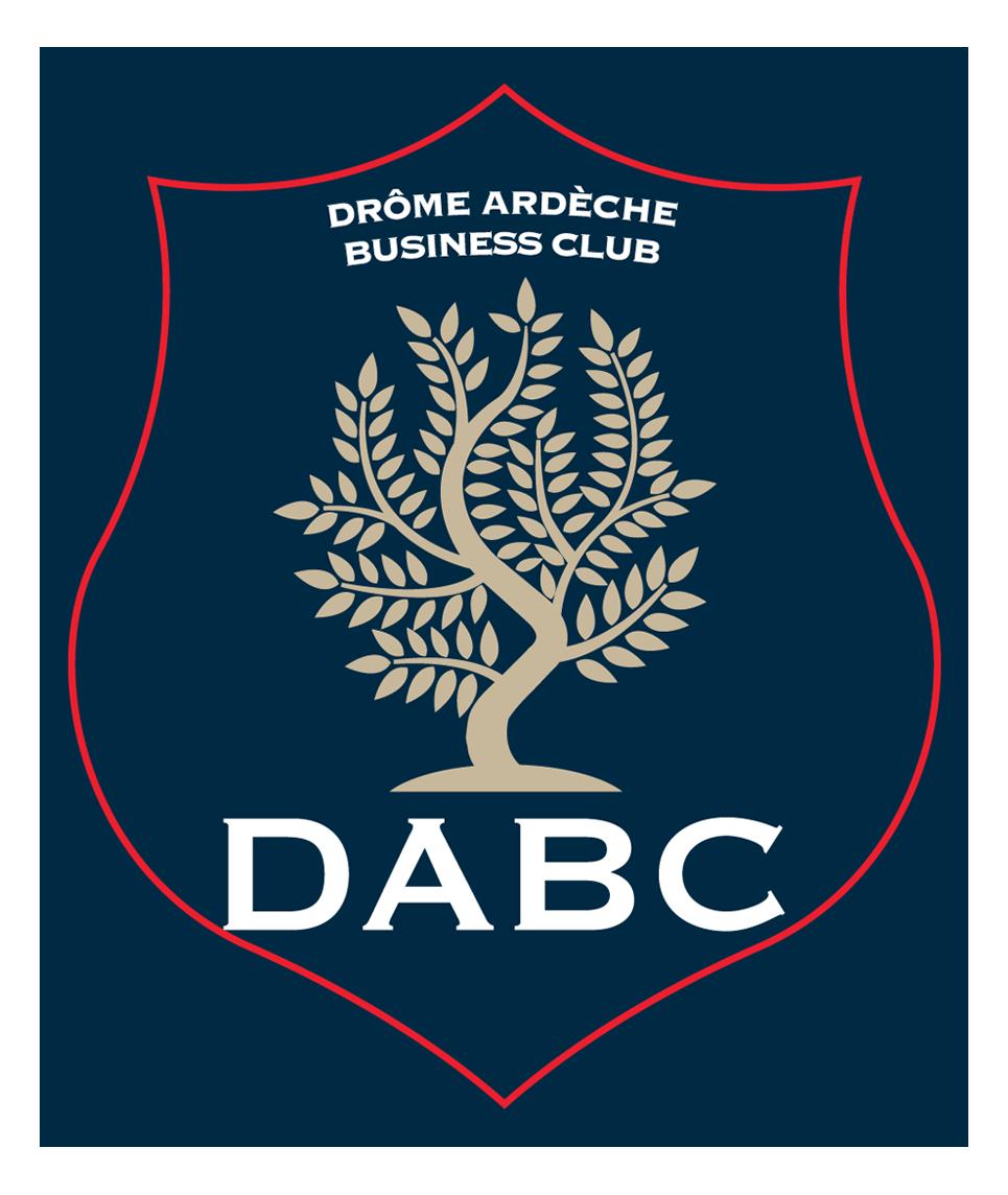 dabc_reseau