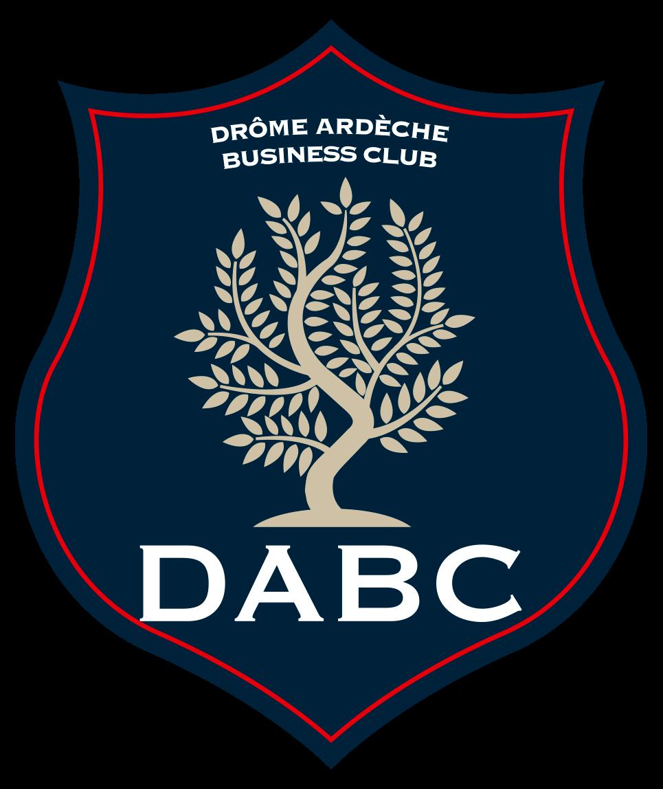 dabc_reseau valence