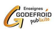 GODEFROID_180x110