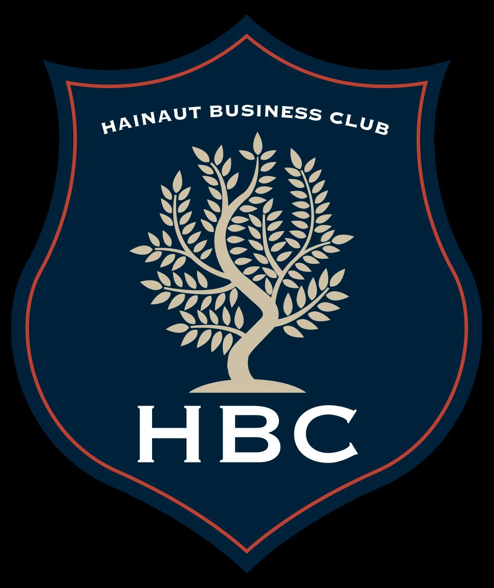 hbc_reseau valenciennes