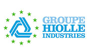 HIOLLE INDUSTRIE NEW