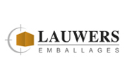 LAUWERS EMBALLAGE_180x110