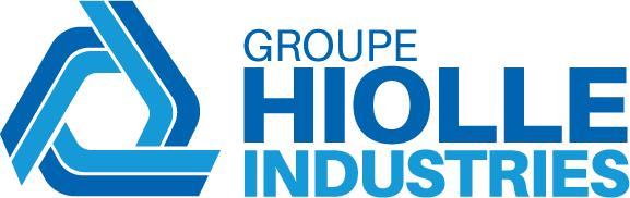 LOGO GROUPE HIOLLE INDUSTRIES