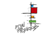 petiau productions