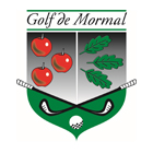 golf mormal