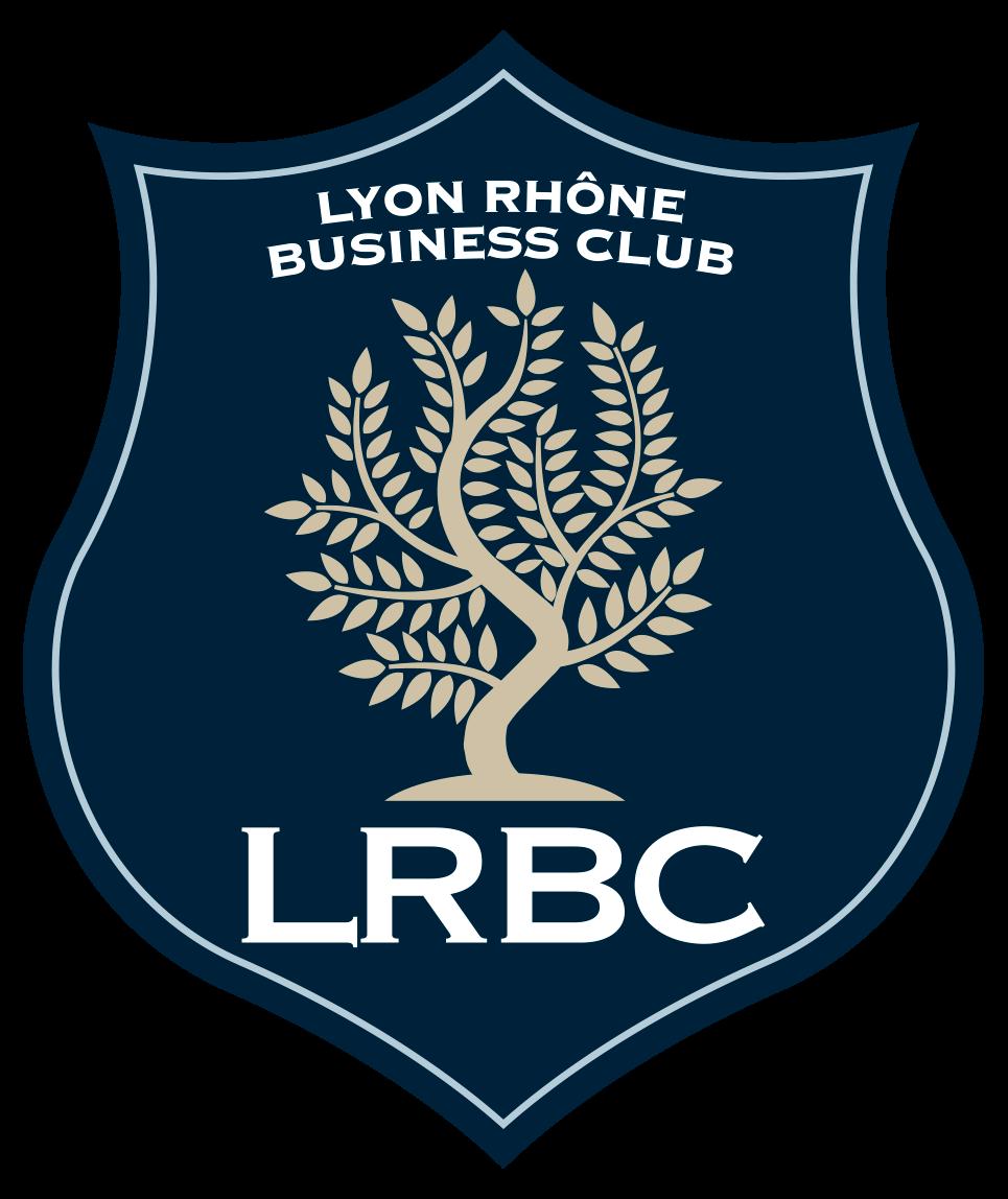 lrbc_reseau lyon