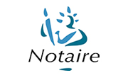 Notaires-180x110