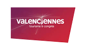 office de tourisme valenciennes