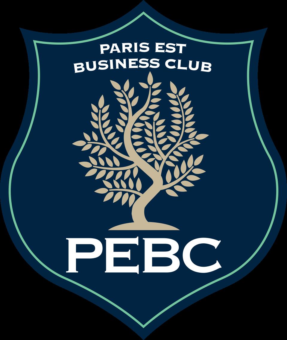 pebc_reseau marne