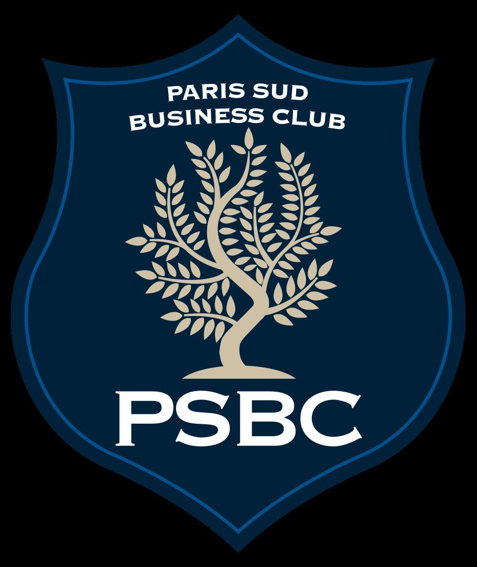 psbc_reseau paris sud