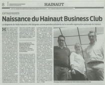 Article Observateur 130913