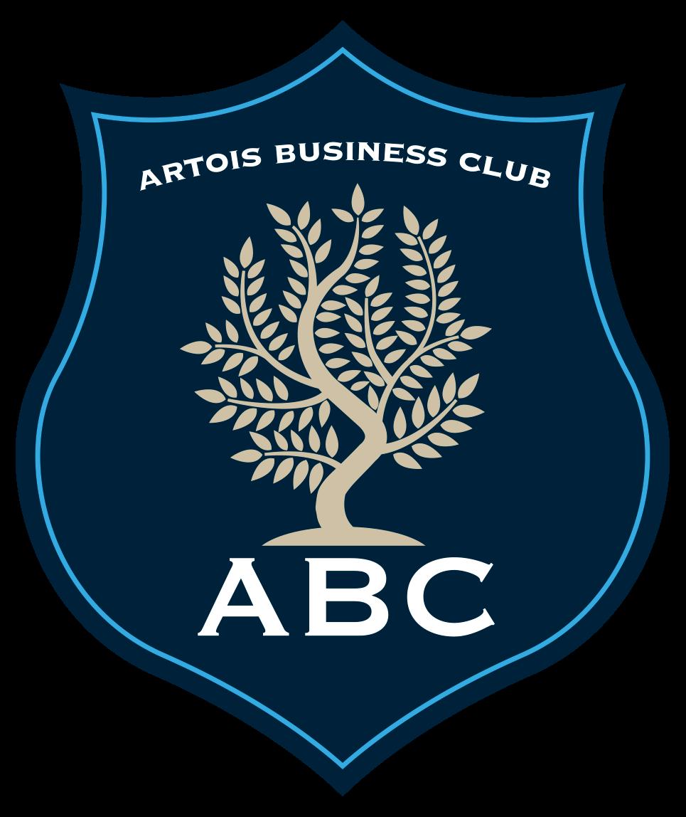 abc_reseau arras