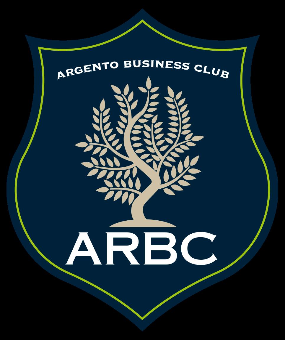 arbc_reseau strasbourg