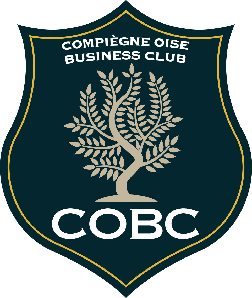 cobc_reseau compiegne