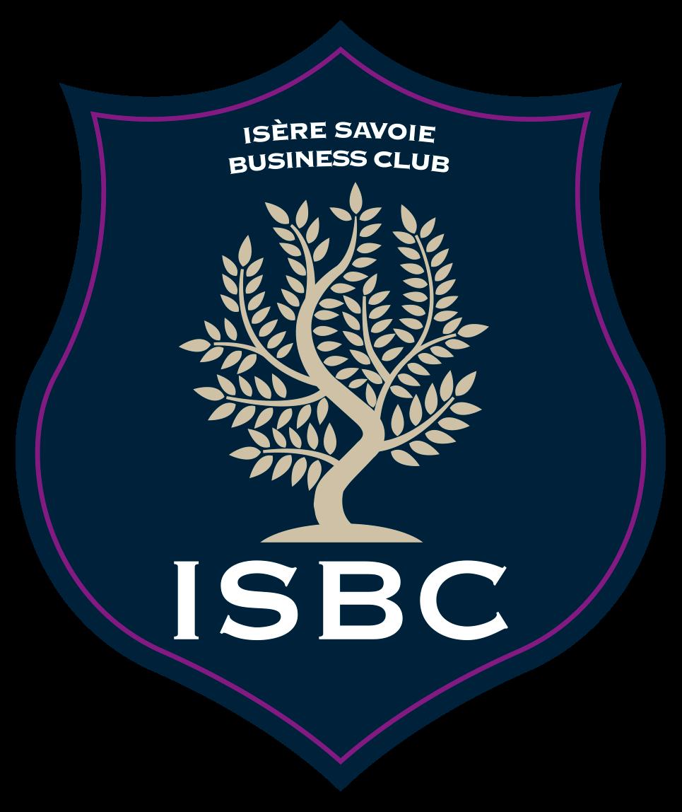 isbc_reseau grenoble