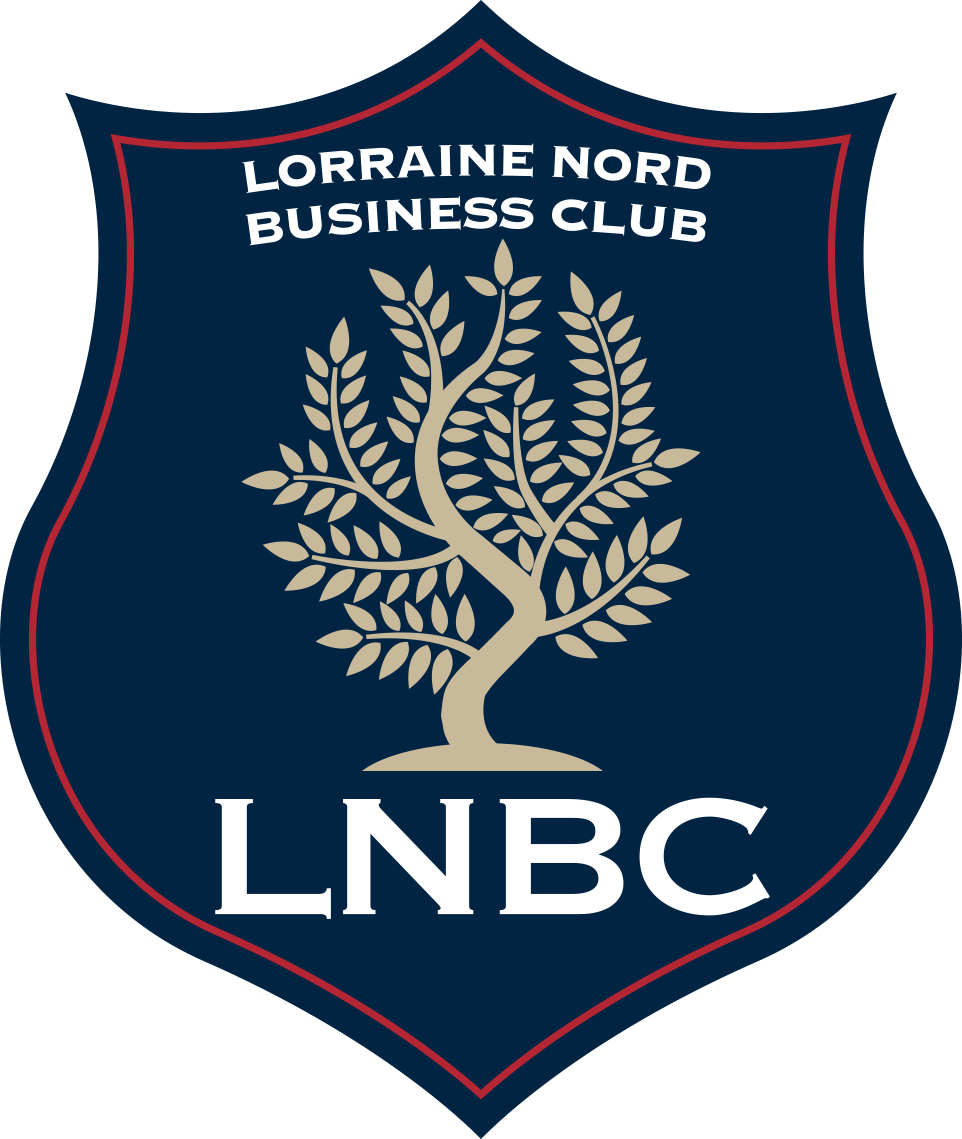 lnbc_reseau metz