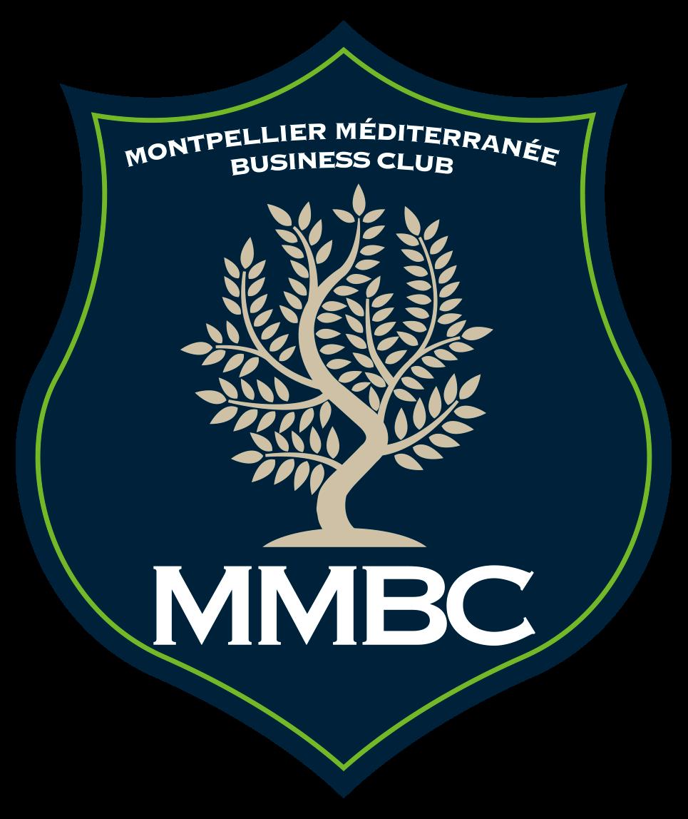 mmbc_reseau montpellier