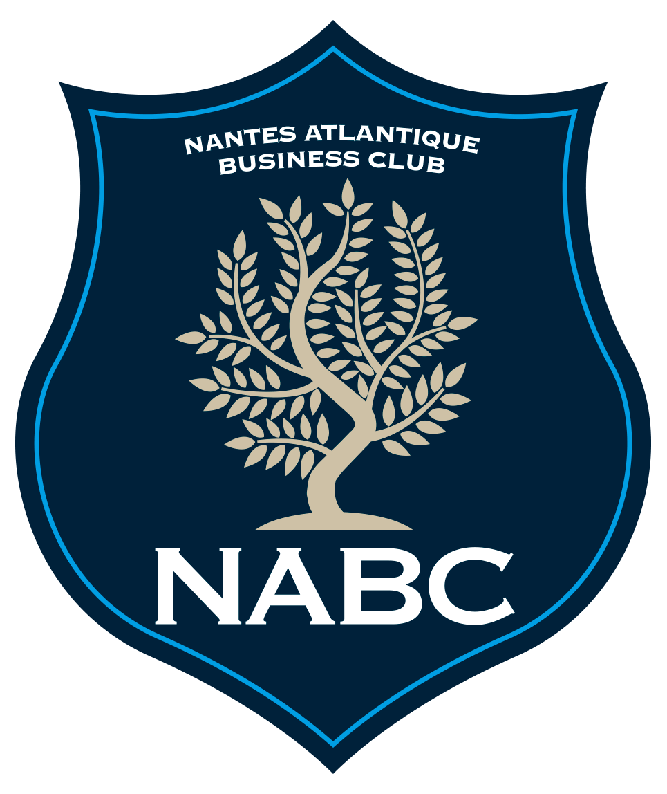 nabc_reseau nantes