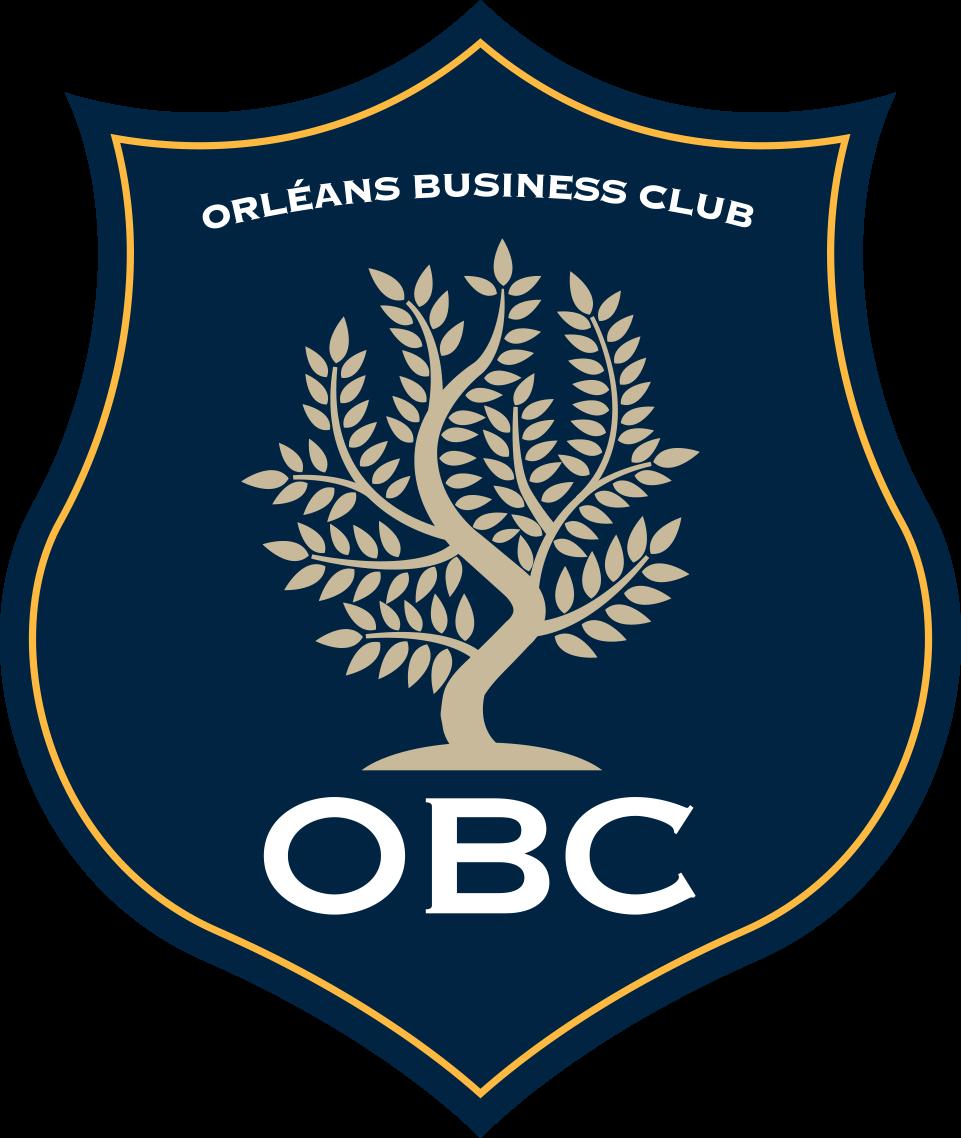 obc_reseau orleans