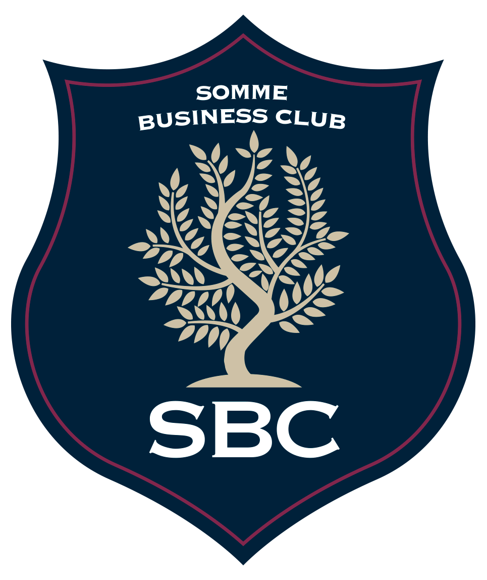 sbc_reseau amiens