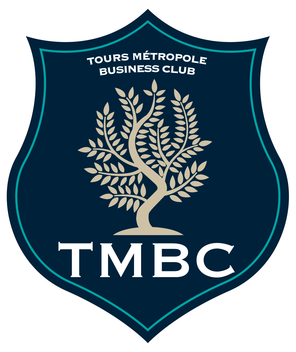 tmbc_reseau tours