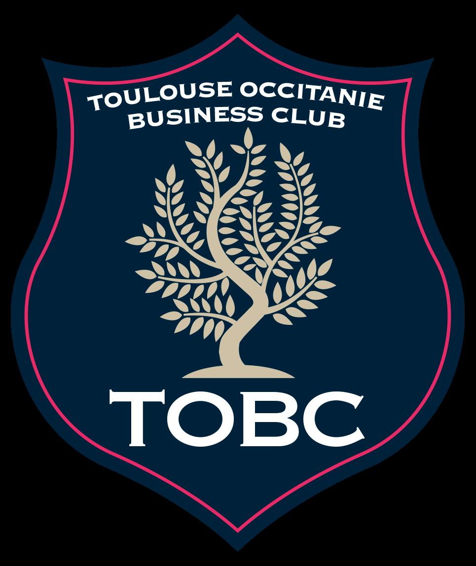 tobc_reseau valence