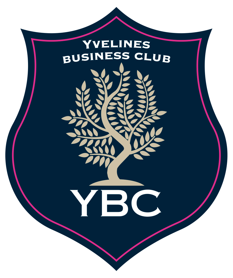 ybc_reseau yvelines